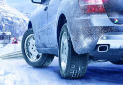 Soğuktan koruyun Arabanız için kış bakımı tavsiyeleri