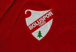 Bolusporda 6 kişinin Kovid-19 testi pozitif çıktı