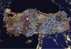 Son dakika: Koronavirüste tedirgin eden gelişme Türkiye komple alarm veriyor