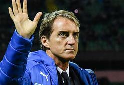 Son dakika - İtalya Teknik Direktörü Mancininin koronavirüs testi pozitif çıktı
