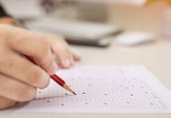 2020 KPSS Önlisans sonuçları ne zaman açıklanacak ÖSYM KPSS önlisans sonuçlarının açıklanacağı tarihi duyurdu
