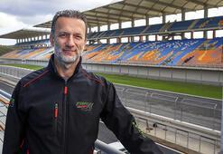 Formula 1 şampiyonu İstanbul yarışında belli olacak