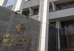 Merkez Bankası Başkanlığına Naci Ağbal atandı