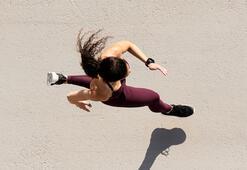 Amatör koşucular için performans artıran beslenme püf noktaları