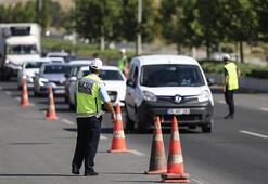 Trafikte yaya önceliği düzenlemesiyle ölüm sayıları azaldı