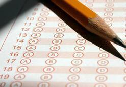 İSG sınav soruları-cevapları açıklandı mı 2020 İSG sınav sonuçları ne zaman belli olacak