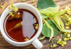 Günde 2 fincan ıhlamur çayı içerseniz bakın neler oluyor