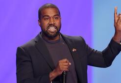 Başkan adayı Kanye West, yenilgiyi kabul etti, 2024 seçimlerine göz kırptı