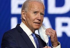 Ajanslar son dakika koduyla duyurdu ABDnin yeni başkanı belli oldu