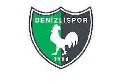 Efeler Ligi'nde İzmir derbisi