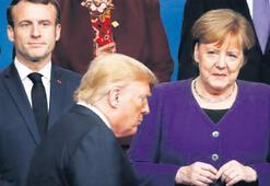 Avrupa gözüyle ABD seçimleri