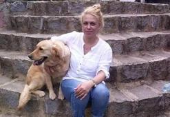 Türkiyenin konuştuğu Gamze Pala cinayeti İlk kez hakim karşısında