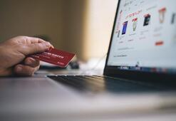 Uyarı geldi İnternetten alışveriş yapanlar dikkat