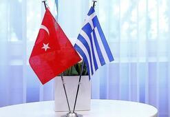 Türkiyeden Yunanistana yapılan ihracat gerildi