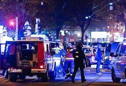 Türk polisinin, Viyana saldırganı DEAŞlı teröristle ilgili Avusturyayı uyardığı ortaya çıktı