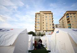 İzmirliler dikkat Vali duyurdu: Sabitlendi