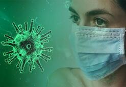 Koronavirüs salgınında dünyada yaşanan son gelişmeler