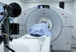 Radyoloji Teknisyeni Nedir, Nasıl Olunur Radyoloji Teknisyenliği Mezunu Ne İş Yapar