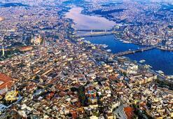 Son dakika... Avcılar ve Silivri'deki 500 bina incelendi: Her 5 binadan 1'i yıkılacak