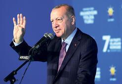 'İzmir'de enkazın altında CHP kaldı'