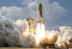 Havacılık Ve Uzay Mühendisliği Bölümü Nedir, Dersleri Nelerdir Mezunu Ne İş Yapar