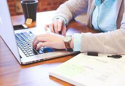 Dijital Pazarlama Uzmanı Nedir, Nasıl Olunur Dijital Pazarlama Uzmanlığı Mezunu Ne İş Yapar