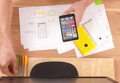 Görsel İletişim Tasarımı Bölümü Nedir, Dersleri Nelerdir Mezunu Ne İş Yapar