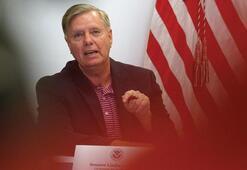 Senatör Graham net konuştu: Trump yenilgiyi kabul ederse...