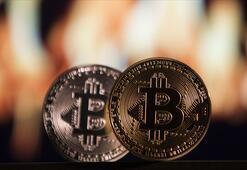 Bitcoin yeniden 15,000 doların üzerinde