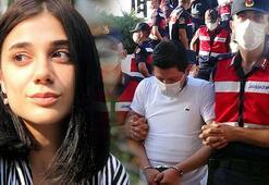 Pınar Gültekinin katil zanlısı bugün hakim karşısına çıkacak