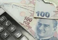 Vergi yapılandırması ne zaman çıkacak, Resmi Gazetede yayımlandı mı 2020 Vergi yapılandırması hangi borçları kapsıyor