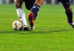 Misli.com 3. Ligde 8. haftanın perdesi yarın oynanacak tek maçla açılacak