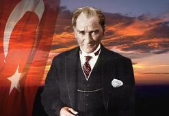 10 Kasım resmi tatil mi 10 Kasım Atatürkü Anma Günü tatil mi oluyor