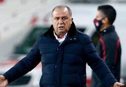 Oğuz Altay: Fatih Terim sadece teknik direktör değil aynı zamanda futbolcu psikiyatristi gibi...