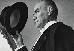 10 Kasım Atatürk mesajları, sözleri, resimleri  82. Yılda büyük özlem...
