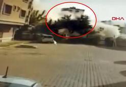 Son dakika… İzmir depreminden günler sonra ortaya çıkan görüntü dehşete düşürdü