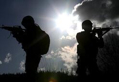 Peşmerge Tugay Komutanı: PKK, Türk ordusu karşısında büyük bir yenilgiye uğramıştır