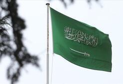 Fitch, S. Arabistanın not görünümünü negatife çevirdi