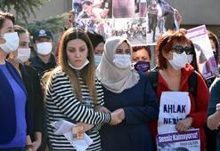Pınar Gültekin cinayeti davası başlandı