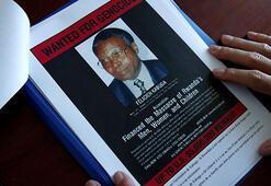 Ruanda soykırımından sorumlu tutulan Felicien Kabuga hakim karşısına çıkıyor