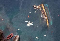Alanyada batan tur teknesi sudan çıkarıldı