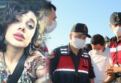 Pınar Gültekinin katil zanlısı Cemal Metin Avcıdan iğrenç sözler