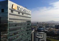 Aktif büyüklükte 3. büyük banka