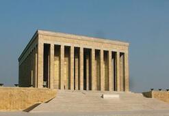 Anıtkabir ziyaret saatleri | Anıtkabir kaçta açılıyor/kaçta kapanıyor