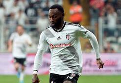 Son Dakika | Kevin NKoudou, Fenerbahçe derbisine hazırlanıyor