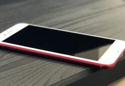 Telefonumu Bul özelliği nedir Telefonumu Bul Android, iPhonenda nasıl kullanılır