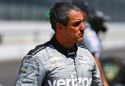Formula 1de İstanbul Parkın rekorları Juan Pablo Montoyaya ait