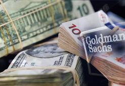 Goldman Sachstan önemli faiz açıklaması