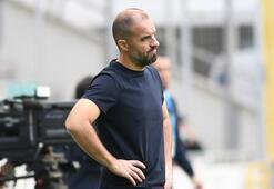 Bursaspor 7 yılda 16 kez teknik adam değişikliğine gitti