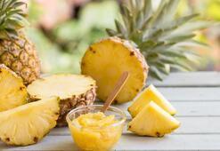 Ananas Faydaları Nelerdir Ananas Çayı Ve Ananas Kabuğu Neye İyi Gelir